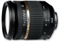 TAMRON 17-50mm f2.8 DiII VC Lens for Nikon AFS         BIM