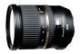 TAMRON 24-70mm f2.8 Di USD Lens for Sony ultra silent drive