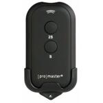 ProMaster infrared remote Sony