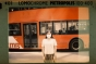 LOMOGRAPHY LomoChrome Metropolis 110 - 2019 Forumla