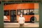 LOMOGRAPHY Diana Baby 110 12mm Lens + Metropolis Film