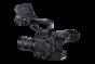 CANON C300 Mark III Digital Cinema Camera Body (EF Lens Mount)