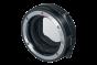 CANON Drop In Filter Mount Adapter EF-EOS R   w/ Circular Polarizer A
