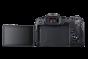CANON EOS RP Mirrorless Digital Camera Body