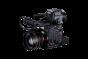 CANON EOS C500 Mark II 5.9K Full Frame EF Camcorder Body