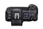 CANON EOS R3 Mirrorless Camera Body ONLY