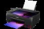 CANON Pixma G620 - Wireless MegaTank Photo All-in-One Printer