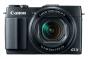 CANON PowerShot G1X Mark II Camera