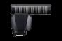 CANON Speedlite Transmitter ST-E10