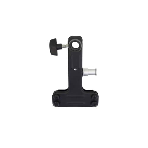 ProMaster Large Clip Clamp