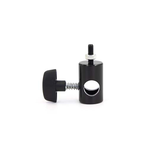"""ProMaster 5/8"""" Receiver 5/8"""" Receiver to 1/4""""-20 Male"""