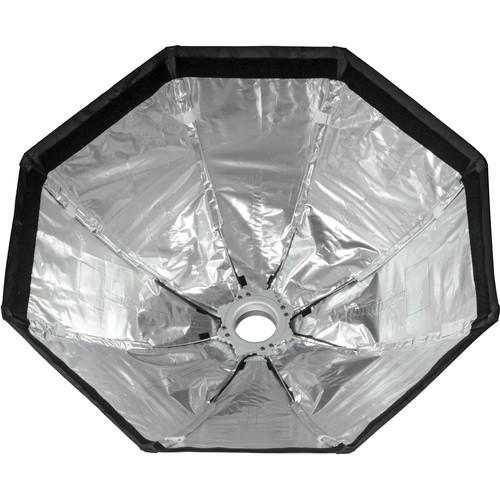 CHIMERA Octaplus 57 Hi Heat Kit 2