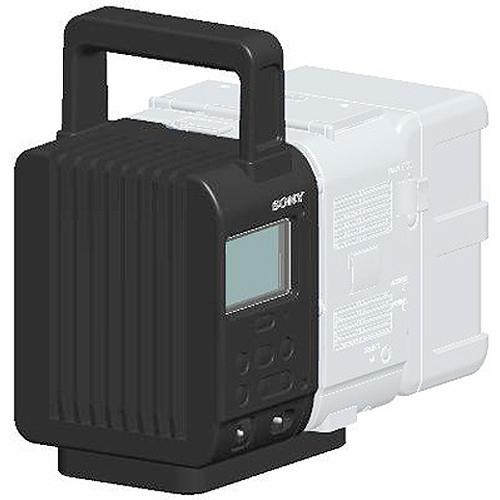 SONY HXRIFR5 Camcorder Interface Module