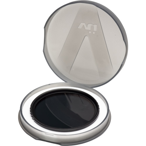 VU Sion 52mm Neutral Density ND2 #CLEARANCE