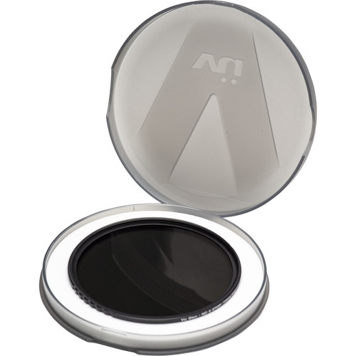 VU Sion 77mm Neutral Density ND3 #CLEARANCE