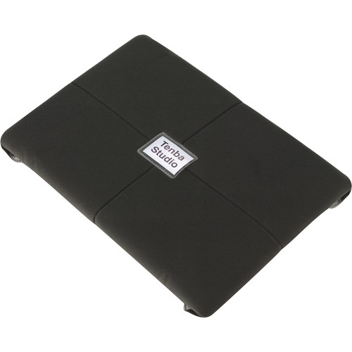 TENBA Tools 20-inch Protective Wrap (Black)
