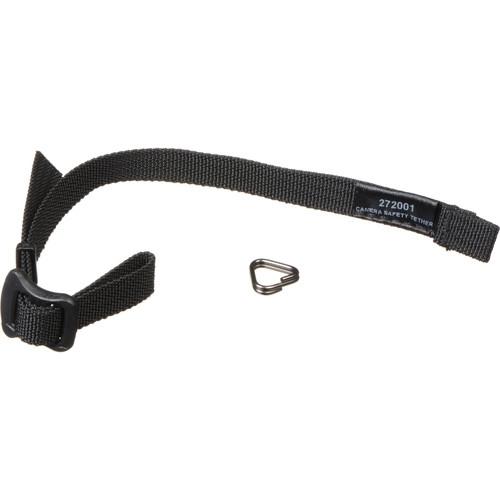 BLACKRAPID Camera Safety Tether