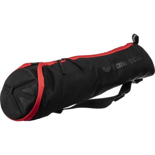 MANFROTTO Unpadded Tripod Bag 75cm, Zippered Pocket