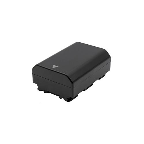 ProMaster NPFZ100 Battery    Sony