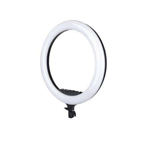 "ProMaster Specialist R19RGB 19"" Bi-Color LED Ringlight"