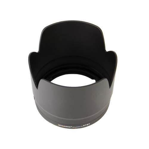 ProMaster ET87 Lens Hood Canon 70-200mm f/2.8L IS II USM