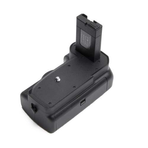 ProMaster Vertical Power Grip Nikon D3100 D3200