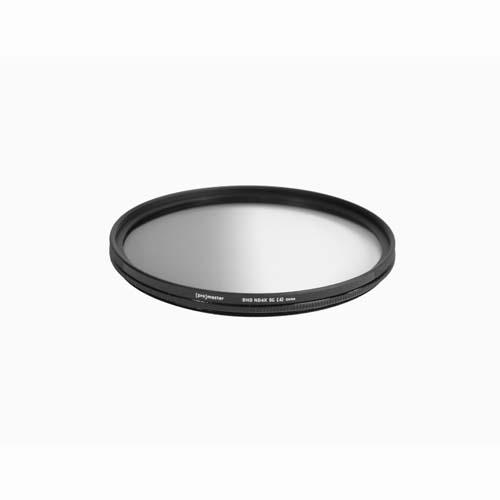 ProMaster Soft Grad HD filter 77mm ND4X