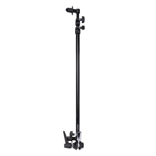ProMaster Reflector Holder Arm 6 foot maximum extension