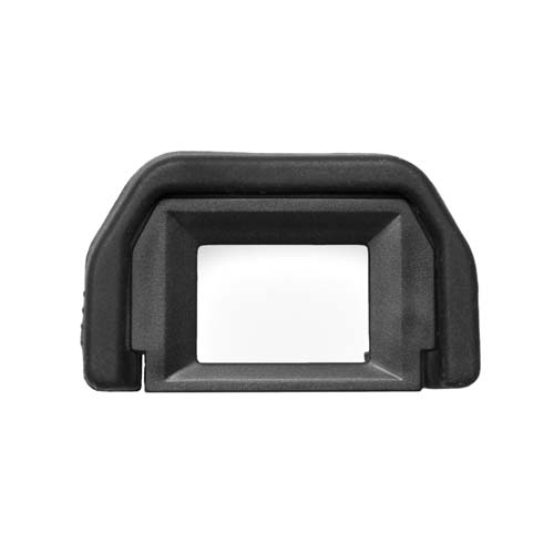 PROMASTER Replacement Eyecup Canon EF