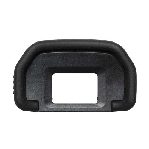 PROMASTER Replacement Eyecup Canon EB