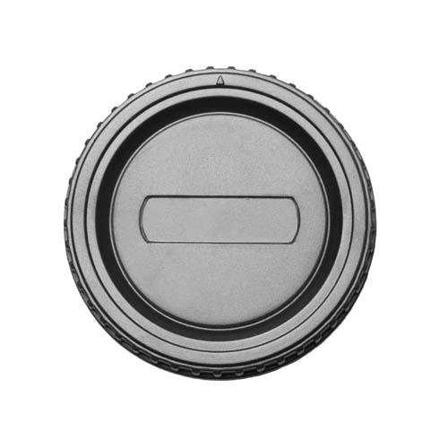 ProMaster body cap Canon EOS
