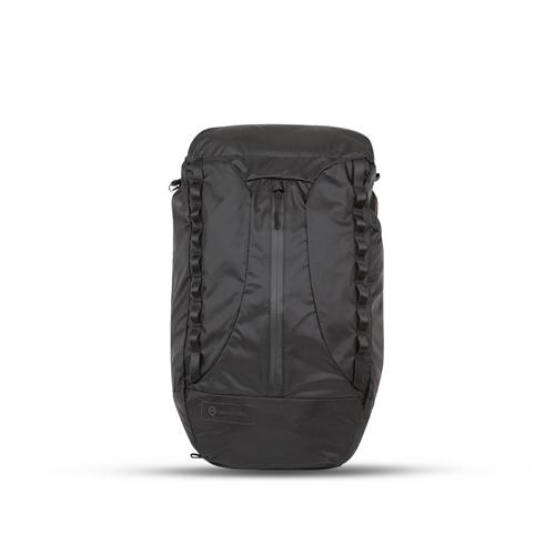 WANDRD Veer 18 Photo Backpack Black