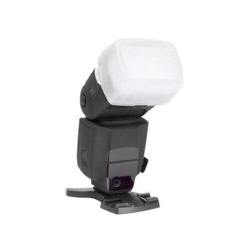 ProMaster Flash Diffuser Nikon SB800