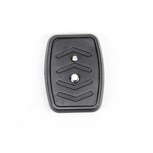 Quick release plate for WT3720