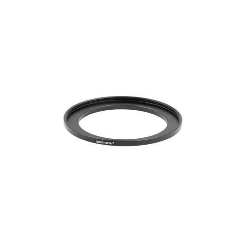 PROMASTER 46-58mm Step Up Ring