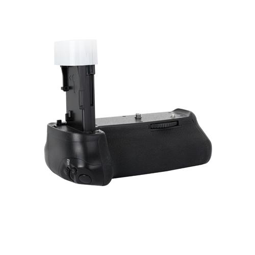 ProMaster Vertical Power Grip Canon 80D 70D