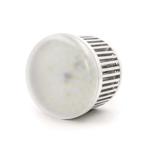 ProMaster Professional LED Studio Lamp - 45W/5600K E27