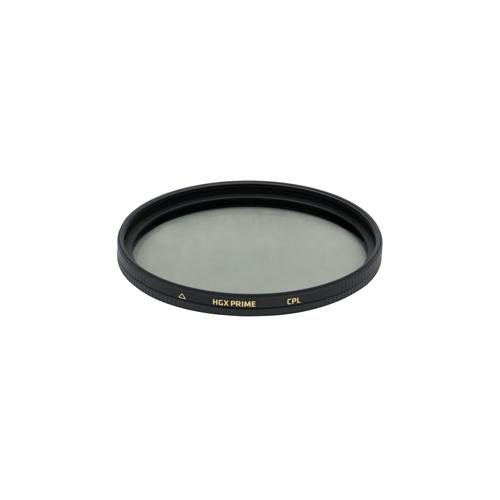 ProMaster HGX Prime Digital Filter 86mm High Transmission Circular Pol