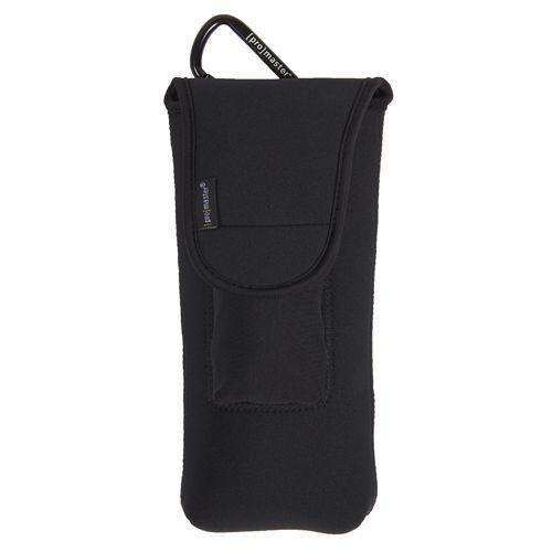 ProMaster Neoprene Flash Case Large