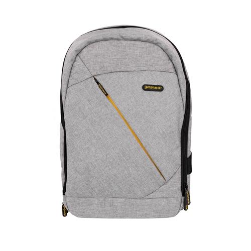 PROMASTER Impulse Sling Bag Grey                          Large