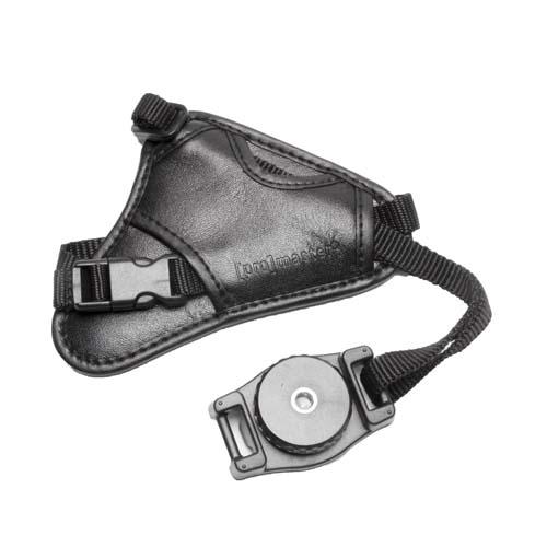 ProMaster SLR grip strap