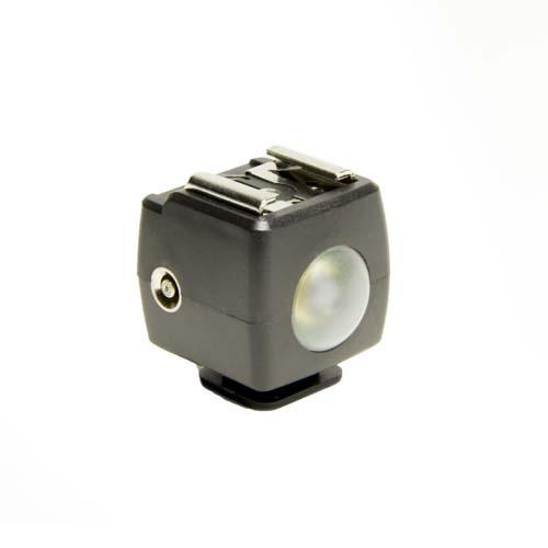 ProMaster Optical Slave Trigger standard for Canon