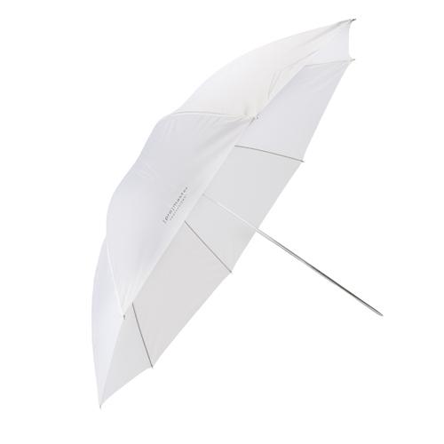ProMaster Soft Light White Umbrella 45 inch