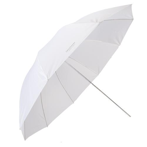 ProMaster Soft Light White Umbrella 60 inch