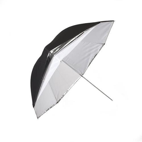 ProMaster Convertible Umbrella 36 inch