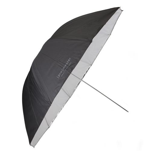 ProMaster Convertible Umbrella 60 inch