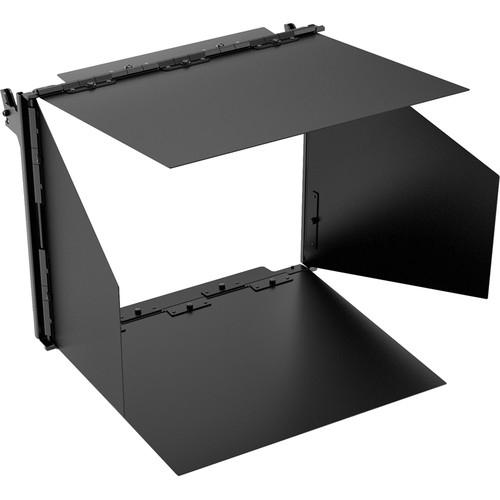 ARRI Arri 4-Leaf Barndoors for LED SkyPanel S30