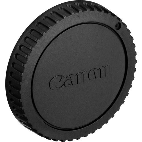 CANON Front Cap for 2x Teleconverter