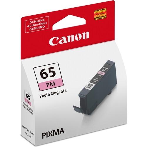 CANON CLI-65 Photo Magenta Ink Tank