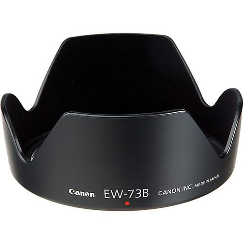 CANON EW73B Lens Hood
